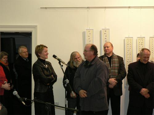 Z-otvoritve-razstave