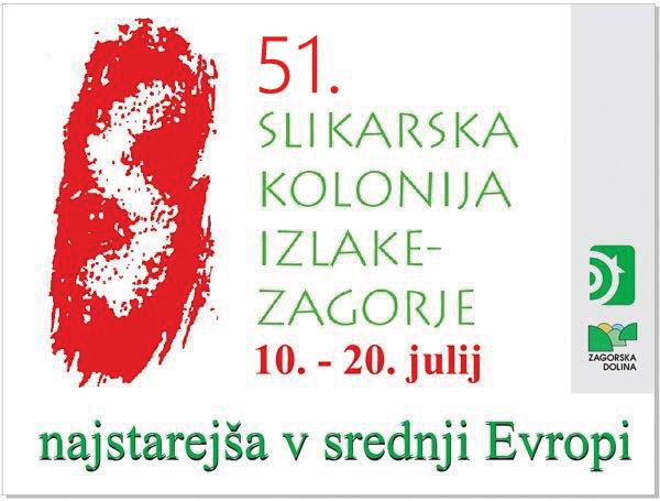 51-slikarska kolonija-Izlake-Zagorje-10-20-julij-2014-najstarejsa-v-srednji-Evropi