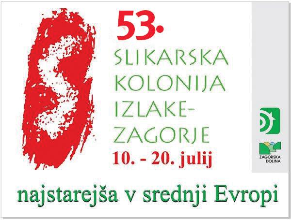 53.-slikarska-kolonija-Izlake-Zagorje-10.-20.-julij-2016-–-najstarejša-v-srednji-Evropi